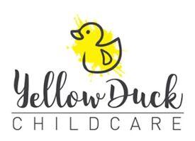 Nursery Deputy Manager, Nursery Room leader and Nursery Practitioner Vacancies