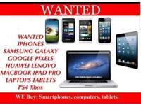 IPHONE x 10 X s Xmax IPHONE 8 8 plus 7 7 plus MACBOOK ipad laptop
