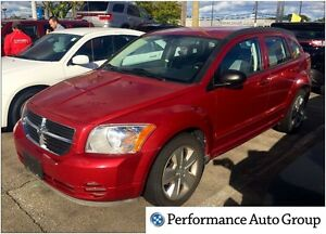 2009 Dodge Caliber SXT * Automatic * A/C