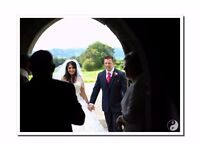 Wedding Photographer of the Year 2016 !!! British and Asian Weddings Family Portraits Cardiff