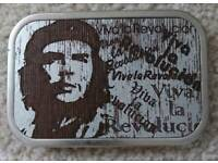 Che Guevara Belt Buckle