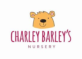 Nursery Floor Supervisor / Room Leader