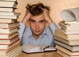 Finance/ Accounting/ Management-Dissertation, Assignment, Essay, Coursework Proposal PhD Thesis Help