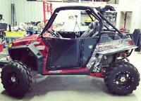 2013 polaris rzr 900xp
