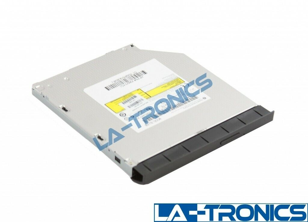 HP Pavilion 15-D035DX Super Multi DVD Writer Optical Drive SU-208 747125-001