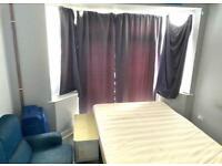 Double room including bills