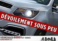 2006 Chevrolet Cobalt LS *A/C*Aileron*Porpre.a.voir*