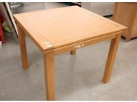 Cotswold Oakland dining table