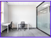 Manchester - M3 2BY, 1 Desk serviced office to rent at Spaces Deansgate