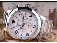 Mens Watches!!