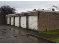 Garage/Parking/Storage to rent: Bremilham Rise Malmesbury Wiltshire SN16 0DH