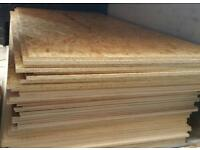 Plywood sheets 5.5mm 9mm 12mm 8x4ft ply wood Osb Sterling Smart 8mm 11mm 18mm Mdf 10mm 12mm 15mm.