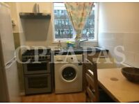 £500 pw | A spacious 3 bedroom flat to rent on Caledonian Road