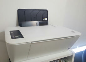 HP Printer/Scanner All-in-one
