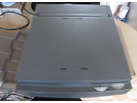 Canon desktop photocopier