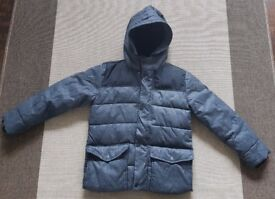 Michael Kors winter jacket 10-12 yrs in excellent condition