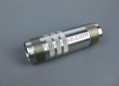 Titan Speeflo 0349606 Or 349606 Pump Cylinder