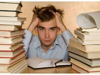 Quality Dissertation/ Essay/ Assignment / Ethics Form/ Proposal/ PhD Thesis/ SPSS/ Matlab help