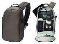 Lowepro Sling Transit 250 AWS Camera Bag