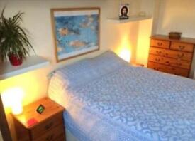 Room available now in heart of brentwood!