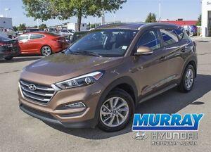 2016 Hyundai Tucson 2.0L Premium AWD | Backup Camera | Heated Se