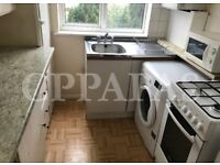 £1150 pcm | A wonderful 1 bedroom flat to rent in Holloway. Comes Furnished.