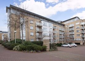 St Davids Square, E14 - A magnificent three bed apartment available in May. - KJ