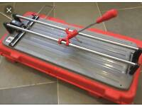 rubi tile cutter ts 60 plus
