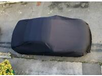 Car Cover for Mini Roadster/ Coupe or small car