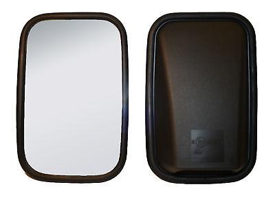 Land Rover Defender 90//110//130 Ersatz E-Geprüft Außenspiegel Br 1914R