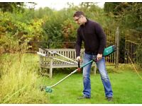 A1 Gardeners Brighton Hedges Trees Surgeons Lawns Weeds Shrubs Maintenance Cleaning Handyman