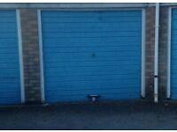 Garage in Staines, TW18, Surrey (SP44471)