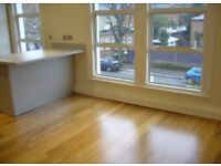 Stunning 2 double bedroomed 1st & 2nd floor maisonette. There is a bright and spacious lounge and a