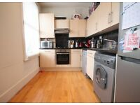 A BRIGHT AND SPACIOUS (TWO) BED/BEDROOM FLAT - HOLLOWAY - N7
