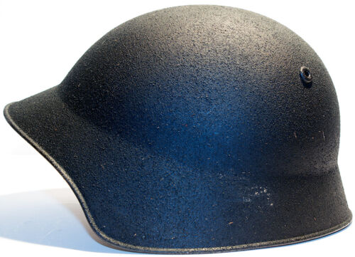 ORIGINAL Swiss army M18 /40 Steel  Helmet