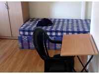 Fantastic Shared Room available in Stratford