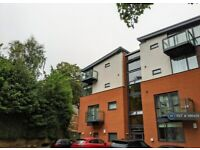 1 bedroom flat in Park Rock, Nottingham, NG7 (1 bed) (#1166435)