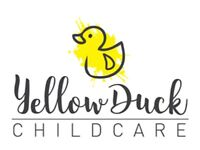 Yellow Duck Childcare