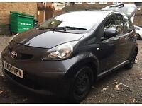 2 Owners, Full service history,Recently Serviced(29.08.16). New Spark Plugs and new battery,