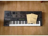 Roland JD800 Plus Original Manuals
