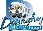 DonagheyLeisure