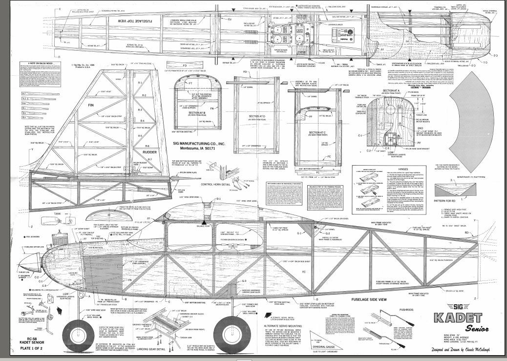 rc planes templates with Rc Plane Plans Pdf on 331741837186 moreover Airplane Paper Craft in addition Aeronaves Para Armar in addition 331740561484 furthermore Showthread.