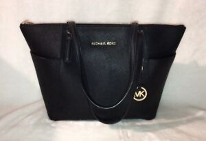 Michael Kors Tote (Firm Price)