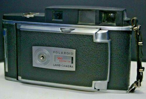 Polaroid Electric Eye model 900
