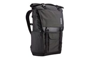 Thule Photography Backpack