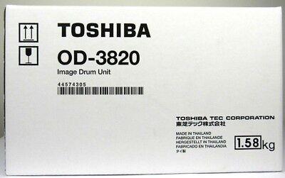 Genuine Original Toshiba OD-3820 E-Studio 382P 332P 332S 382P 383P 403S