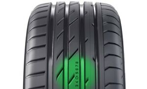 New summer tires 215/60R16 special 310$ tax in.