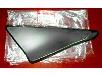 HONDA CMX300 CMX500 300 500 REBEL LEFT SIDE BODY COVER 83610-K87-A00
