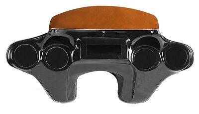 Suzuki C50 C50T VL800 Batwing Fairing for Boulevard Motorcycle – 4 Speaker