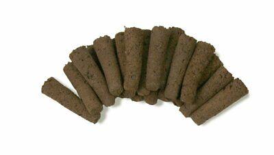 AeroGarden Grow Sponges, 50 Pack